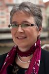 Dr. Anke Boisch