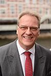 Dipl.-Ing. agr. Ulf Meyer zu Westerhausen