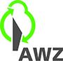 Logo-AWZ-Rastorf