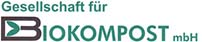 Logo Gesellschaft für Biokompost hauptlogo