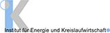 Logo IEKrW