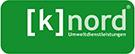 Logo k nord