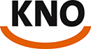 Logo KNA