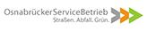 Logo OSB