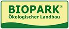 Logo_Biopark_2021-mittel-01gelb (Internet)