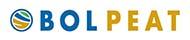 Logo Bol Peat