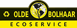 Logo Olde Bolhaar