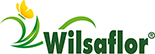 Logo Wilsaflor
