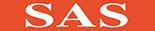 Logo SAS Schwerin