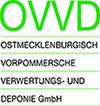 Logo OVVD