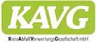 Logo KAVG
