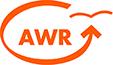 Logo AWR
