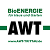 Logo AWT Trittau
