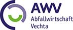 Logo AWV Vechta