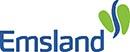 Logo Abfallwirtschaftsbetrieb Emsland