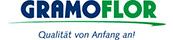 Logo Gramoflor