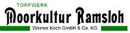 Logo Moorkultur Ramsloh
