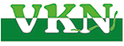 VKN – Vertriebsgesellschaft Kompostprodukte Nord mbH